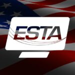 Frequently Asked Questions about ESTA Amerika